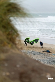 One weekend of windy Gwithian-5