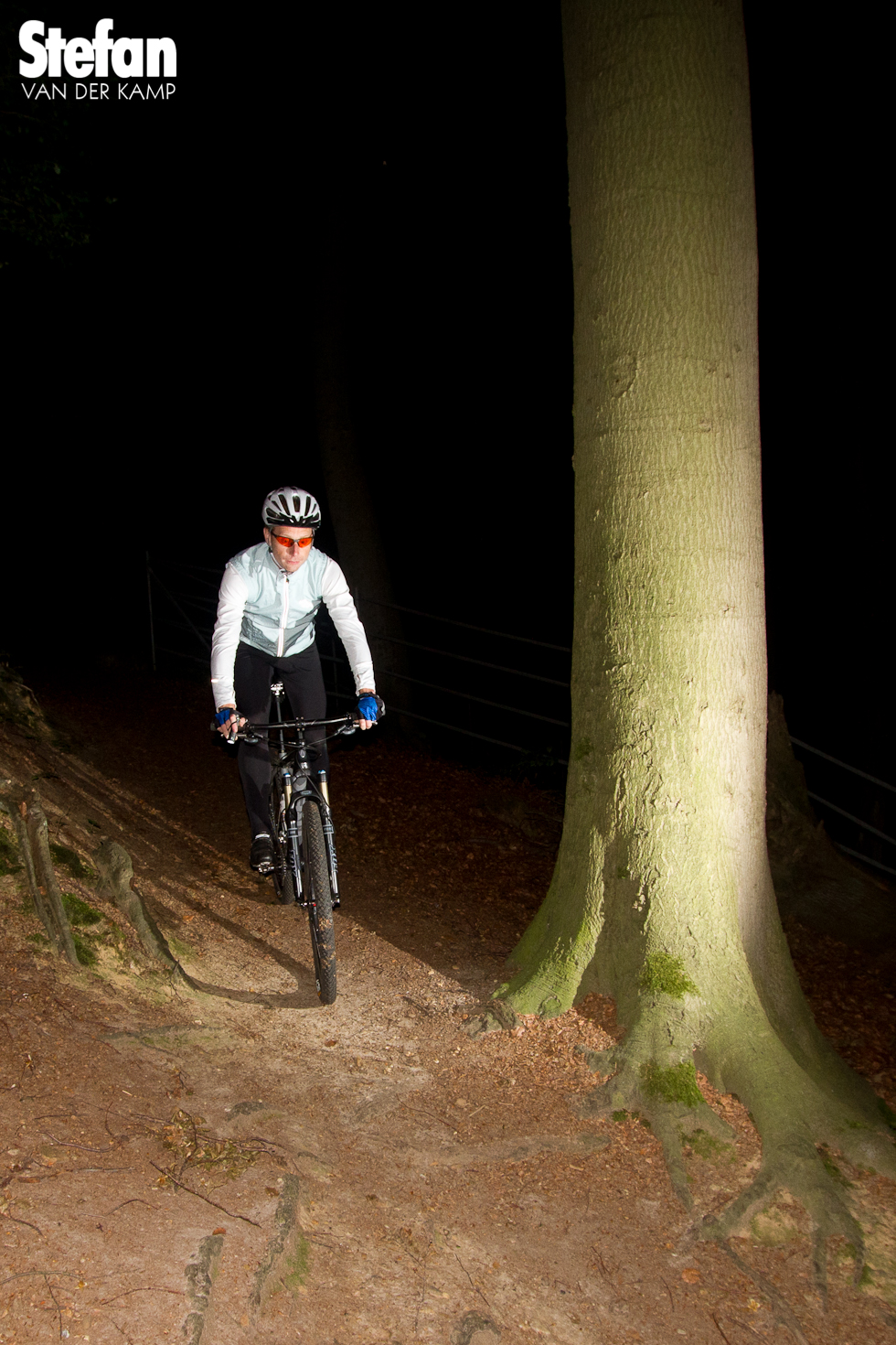 mountainbike-spaubeek-10
