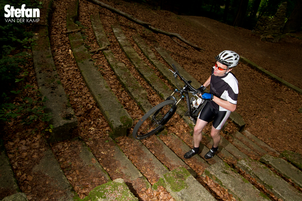 mountainbike-spaubeek-12