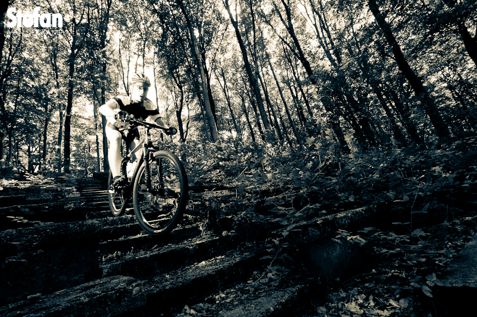 mountainbike-spaubeek-14