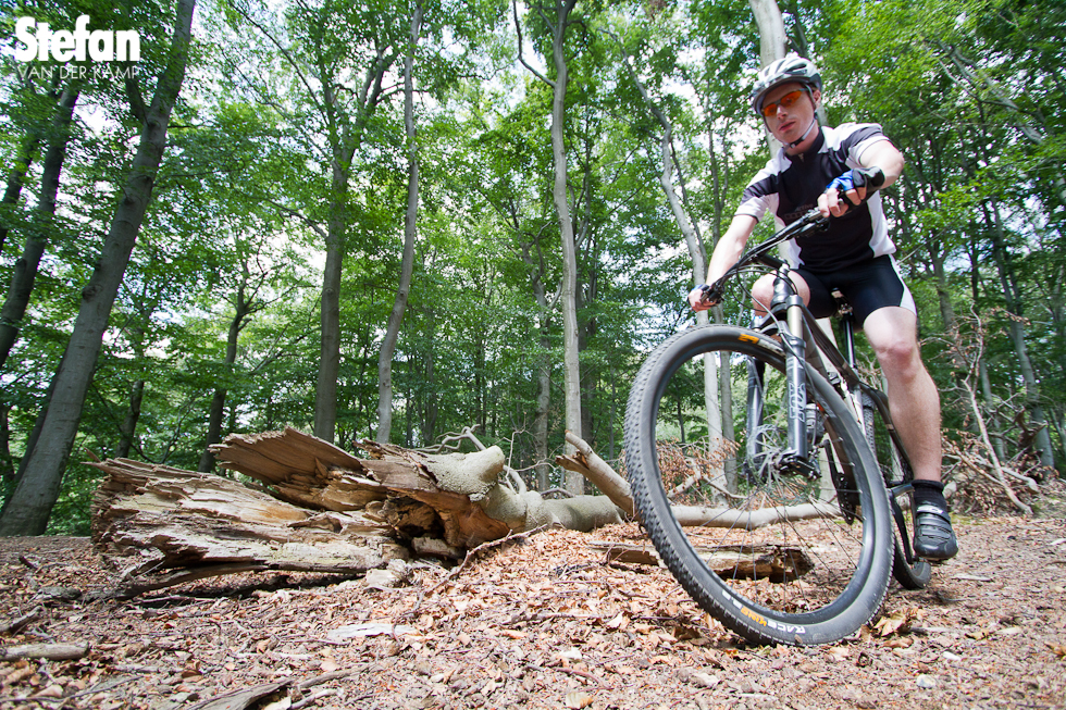 mountainbike-spaubeek-15