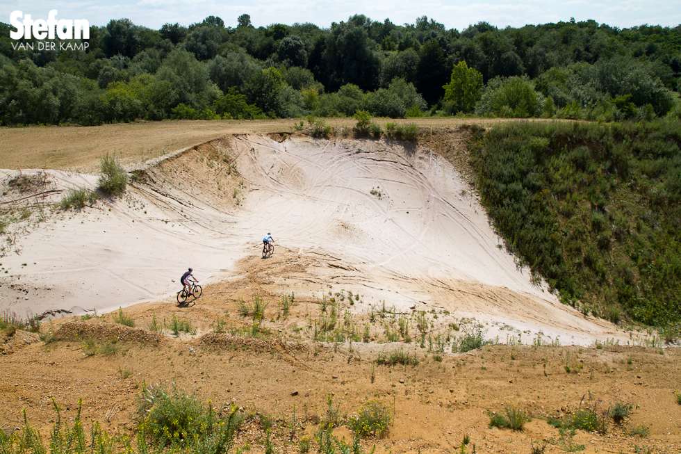 mountainbike-spaubeek-20