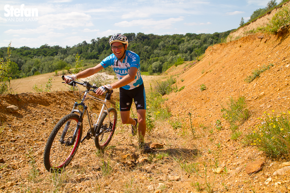 mountainbike-spaubeek-21