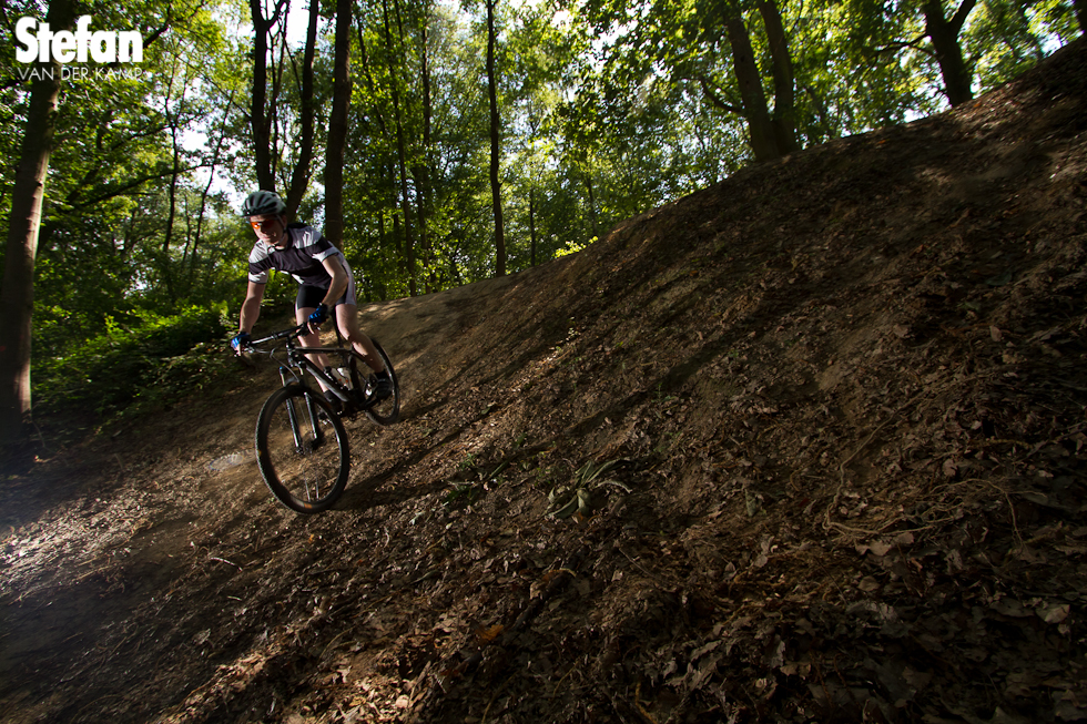 mountainbike-spaubeek-23