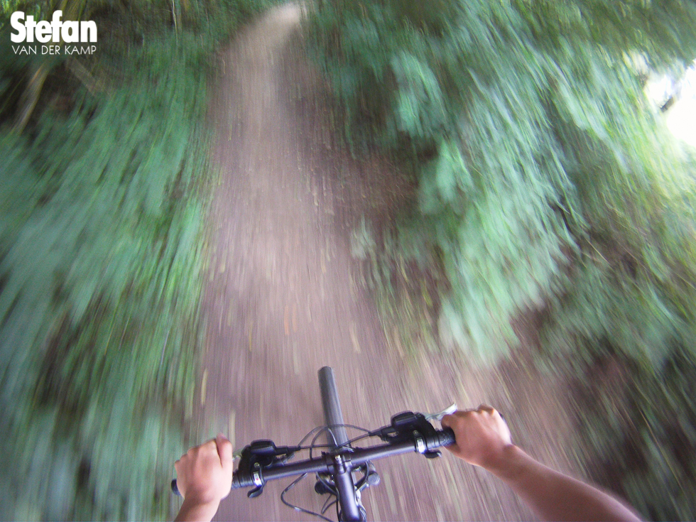 mountainbike-spaubeek-4