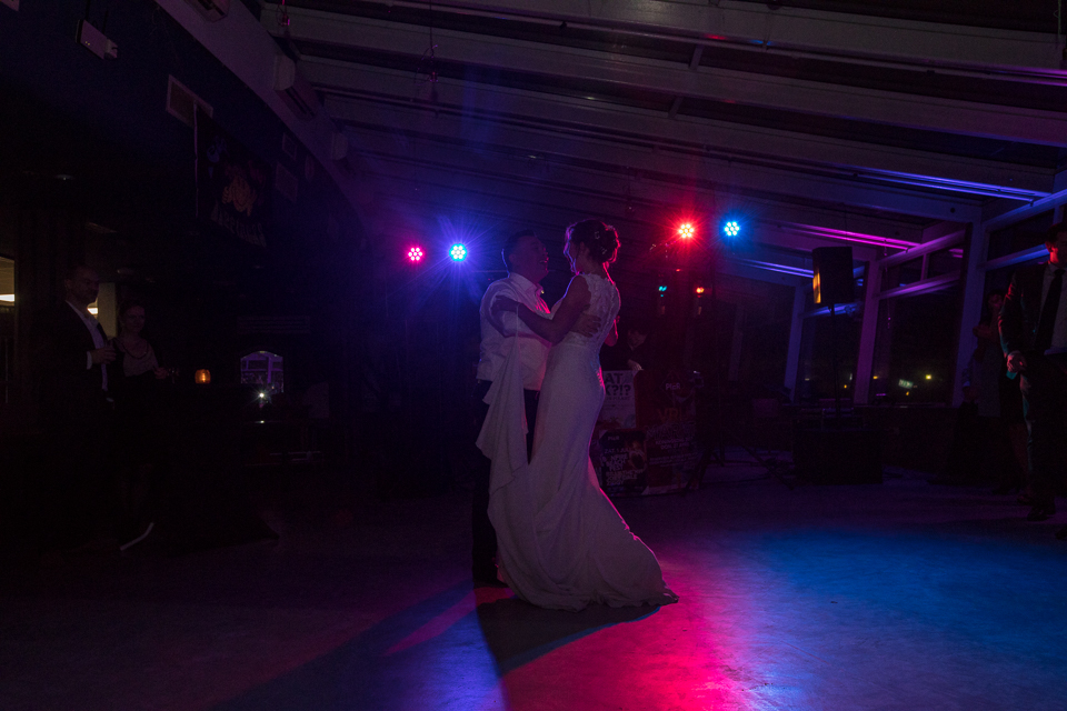 Big Picture - Arjan & Erika-113.jpg