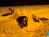 nachtsessie-snowkiten-2-1