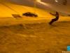 nachtsessie-snowkiten-2-10