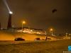 nachtsessie-snowkiten-2-15