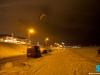 nachtsessie-snowkiten-2-16
