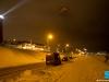 nachtsessie-snowkiten-2-17