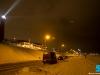nachtsessie-snowkiten-2-19