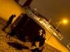 nachtsessie-snowkiten-2-2