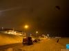 nachtsessie-snowkiten-2-21