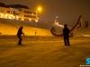 nachtsessie-snowkiten-2-6