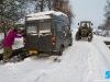 polderkiten-in-de-sneeuw-1