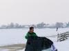 polderkiten-in-de-sneeuw-10