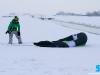 polderkiten-in-de-sneeuw-11