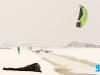 polderkiten-in-de-sneeuw-12