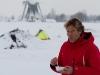 polderkiten-in-de-sneeuw-13