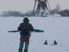 polderkiten-in-de-sneeuw-16