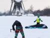 polderkiten-in-de-sneeuw-20