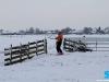 polderkiten-in-de-sneeuw-22