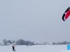 polderkiten-in-de-sneeuw-23