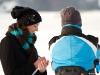 polderkiten-in-de-sneeuw-28