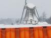 polderkiten-in-de-sneeuw-4