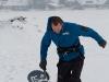 polderkiten-in-de-sneeuw-5
