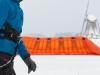 polderkiten-in-de-sneeuw-6
