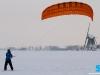 polderkiten-in-de-sneeuw-8