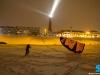 nachtsessie-snowkiten-1