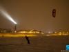 nachtsessie-snowkiten-3