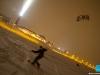 nachtsessie-snowkiten-4