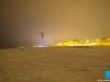 nachtsessie-snowkiten-5