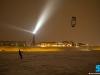 nachtsessie-snowkiten-7