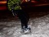nachtsessie-snowkiten-8