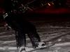 nachtsessie-snowkiten-9